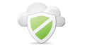 icon-cloud-integrated-shield