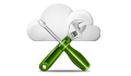 icon-support-tools